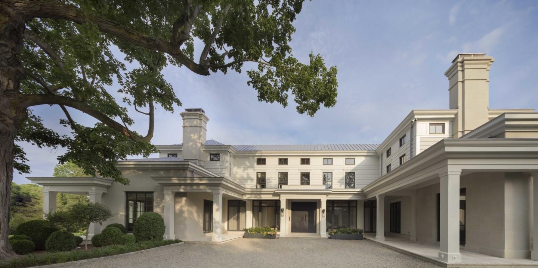 SBP Homes wins record nine HOBI Awards