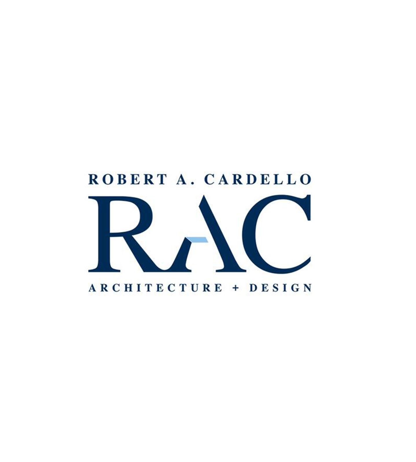 ROBERT CARDELLO ARCHITECTS